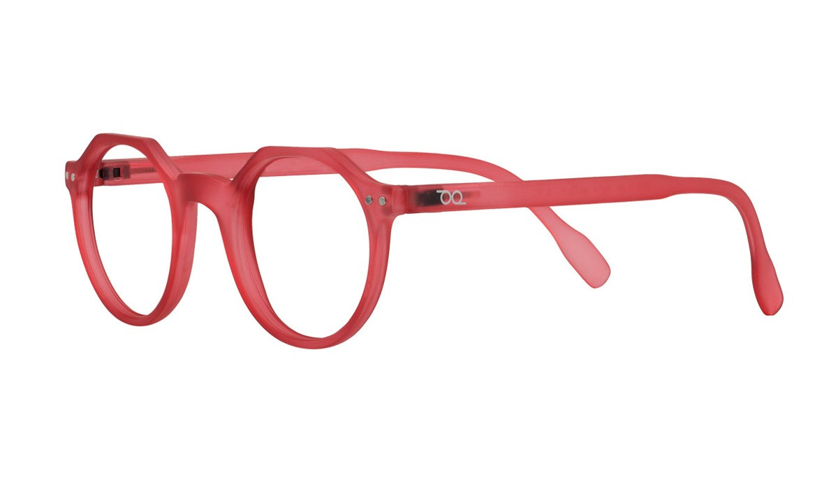 lunettes de protection cran read loop hurricane rouge. Black Bedroom Furniture Sets. Home Design Ideas