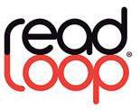 Read Loop