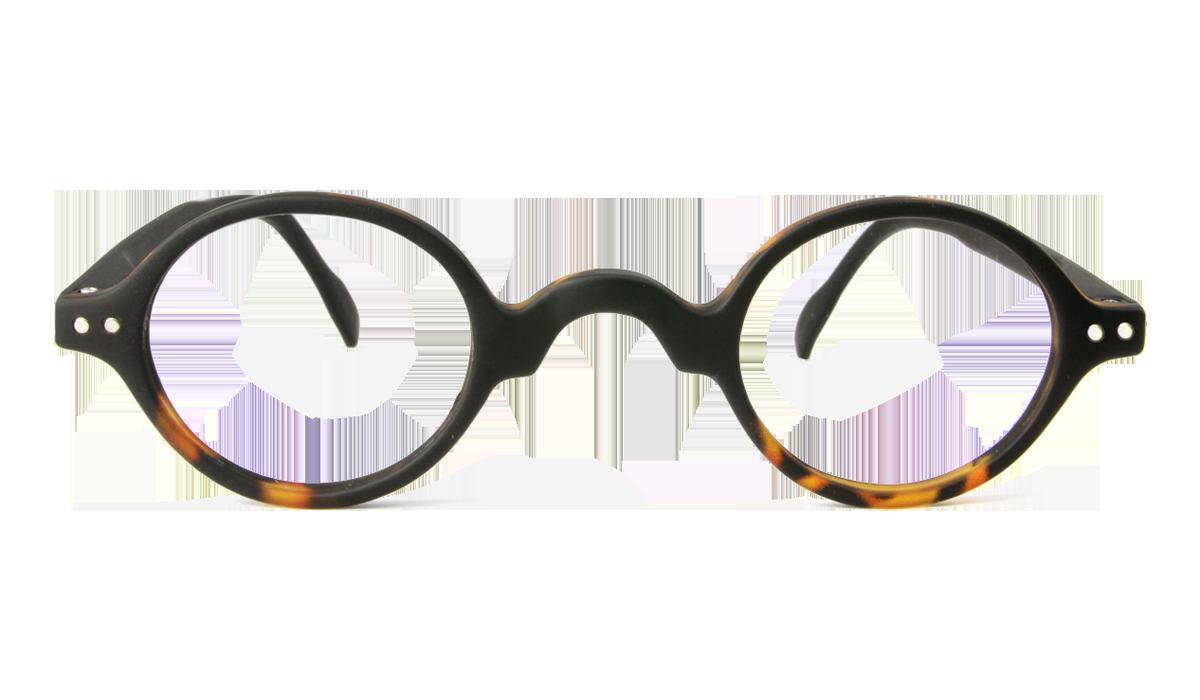 30a14c7b5c96 Reading glasses Read Loop Comfort Legend Bicolor scale and black