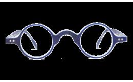 Lunettes de lecture Carquois Bleu