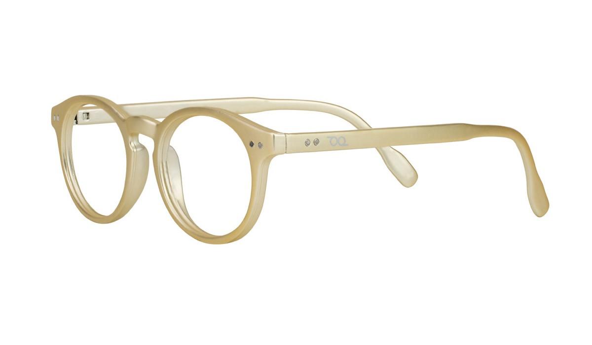 lunettes de protection cran read loop tradition dor e. Black Bedroom Furniture Sets. Home Design Ideas
