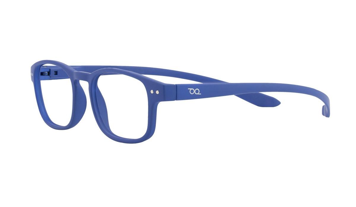 lunettes de protection cran read loop manta bleu sans correction. Black Bedroom Furniture Sets. Home Design Ideas
