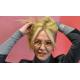 Lunettes de lecture Hurricane Ecailles blonds mat