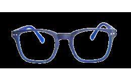 Lunettes de lecture Creek - Bleu jeans