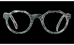 Lunettes de protection écran Hurricane - Granit Vert