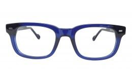 Lunettes optique PIU20 - Crystal blue