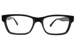 Lunette optique Sandra - Black