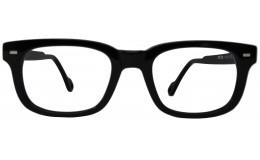 Lunettes optique PIU20 - Black