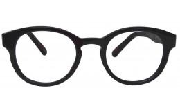 Lunettes optique Philippe - Black