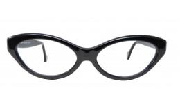 Lunettes optique NY11 - Black