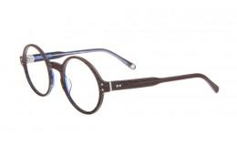 Lunettes optique CAC25 - Blue grey