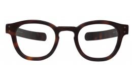 Lunettes optique MAS68 - Ecaille