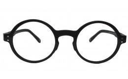 Lunettes optique CAC25 - Black