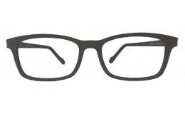 Lunettes optique MIX10 - Grey