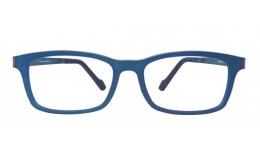 Lunettes optique MIX10 - Blue