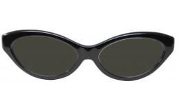 Sunglasses NY11 - Black