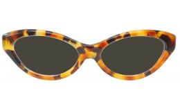 Sunglasses NY11 - Tortoise