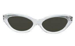 sunglassess NY11 - Crystal