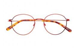 Optical glasses Biscayne - Bronze and Black