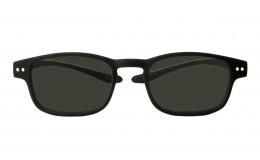Sunglasses Clan - Black